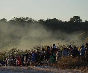 Rallye d'Argentine