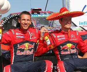 Site6110-podium-mexique19