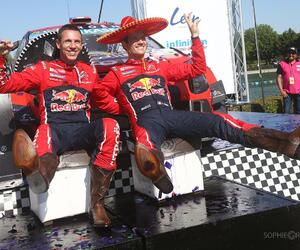 Site6111-podium-mexique19