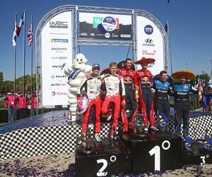 Site6120-podium-mexique19
