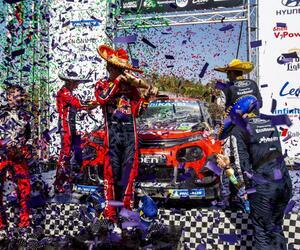 Site6121-podium-mexique19