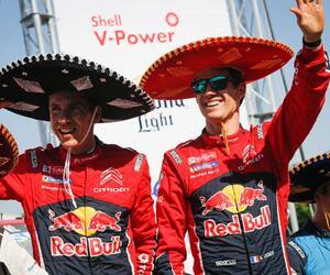 Site6122-podium-mexique19