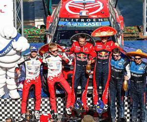 Site6123-podium-mexique19