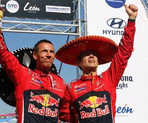 Site6126-podium-mexique19