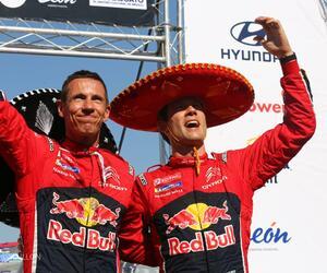 Site6128-podium-mexique19