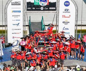 Site6132-podium-mexique19