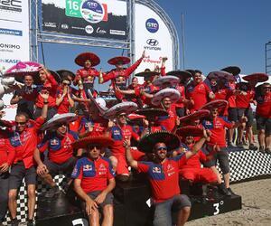 Site6139-podium-mexique19
