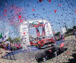 Site6149-podium-mexique19
