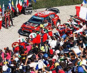 Site6160-podium-mexique19