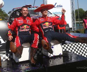 Site6112-podium-mexique19