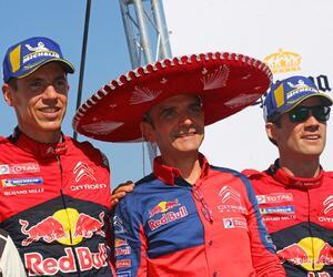 Site6124-podium-mexique19