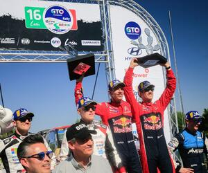 Site6129-podium-mexique19