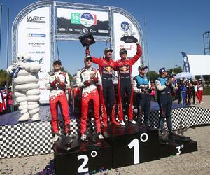 Site6130-podium-mexique19
