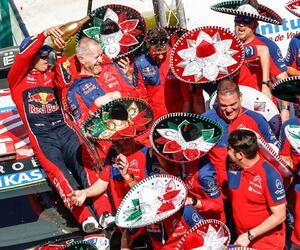 Site6136-podium-mexique19