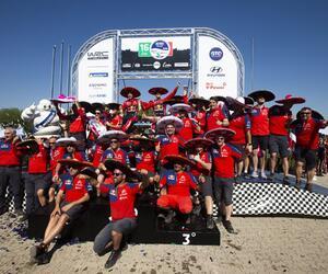 Site6138-podium-mexique19