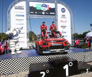 Site6140-podium-mexique19