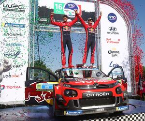 Site6145-podium-mexique19