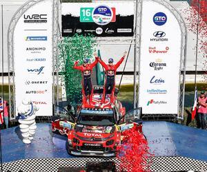 Site6146-podium-mexique19