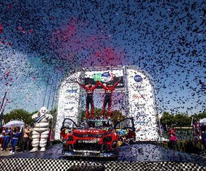 Site6150-podium-mexique19
