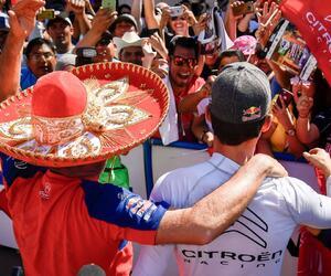 Site6204-ogier-mexique19
