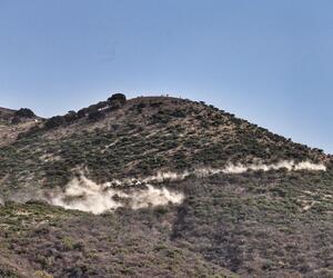 Site6334-ogier-mexique19