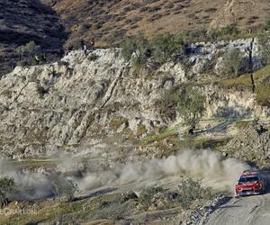Site6520-ogier-mexique19