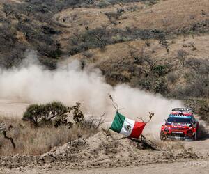 Site6559-ogier-mexique19