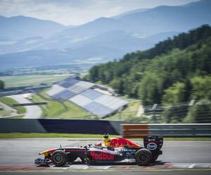 Test-F104-testf1-redbullracing17
