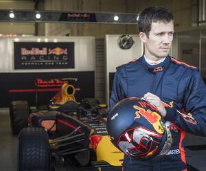 Test-F108-testf1-redbullracing17