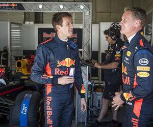 Test-F111-testf1-redbullracing17