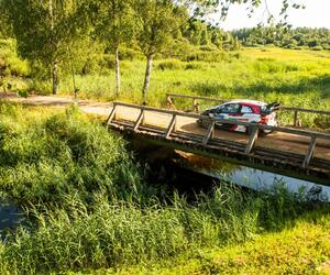 Site3409-ogier-estonie21-rbcp