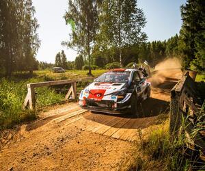 Site3410-ogier-estonie21-rbcp