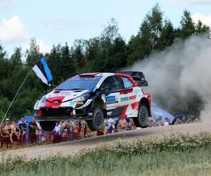 Site3423-ogier-estonie21
