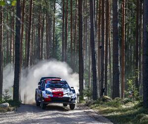 Site3424-ogier-estonie21