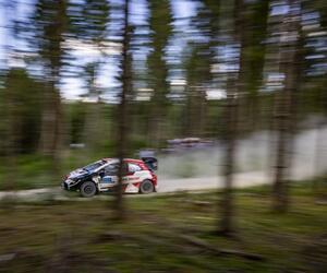 Site3425-ogier-estonie21