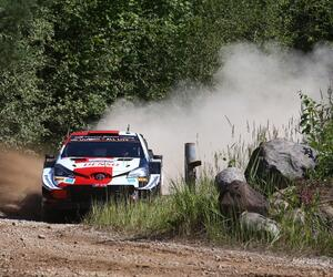 Site3430-ogier-estonie21