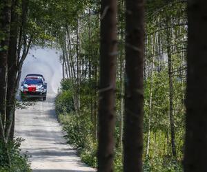 Site3440-ogier-estonie21