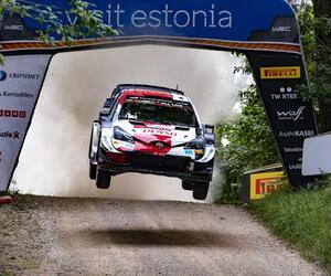 Site3515-ogier-estonie21