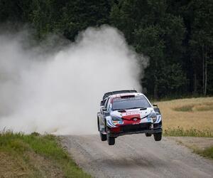 Site3523-ogier-estonie21