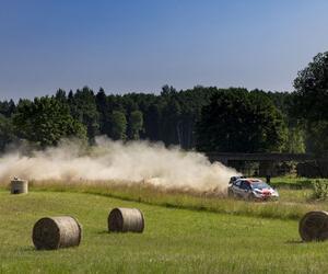 Site3714-ogier-estonie21