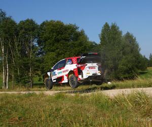 Site3720-ogier-estonie21