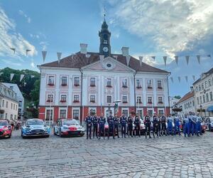 Site3810-ambiance-estonie21