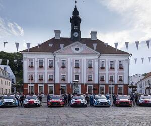 Site3811-ambiance-estonie21