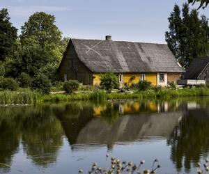 Site3840-ambiance-estonie21