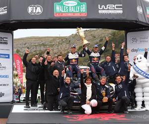 Site5134-podium-wales18