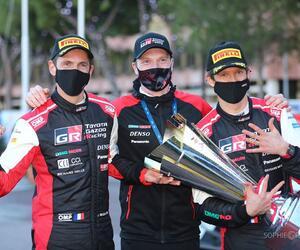 Site2124-podium-monte21