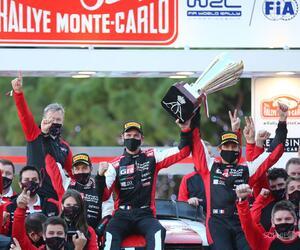 Site2137-podium-monte21
