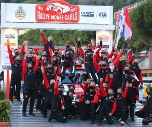 Site2139-podium-monte21