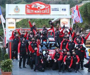 Site2140-podium-monte21
