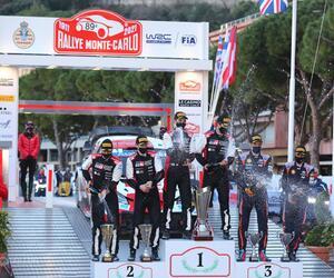 Site2141-podium-monte21